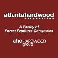 Atlanta Hardwood logo