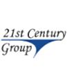 21st Century Group