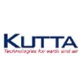 Kutta Technologies logo