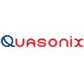 Quasonix logo
