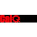 CalQRisk logo