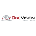 OneVision Solutions logo