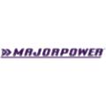 Majorpower logo