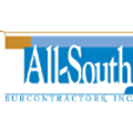 All-South Subcontractors