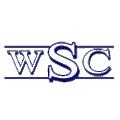 Wyatt Sasser Construction logo