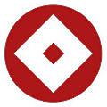 YFYJupiter logo