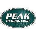 Peak Trading Corp logo