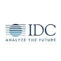 International Data Corporation (IDC)