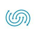 Sourceability logo