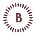 Barmalt logo