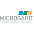 Ansell Microgard logo