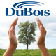 DuBois Chemicals