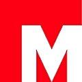 Mars Supply logo