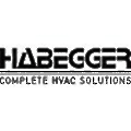 Habegger Corporation logo