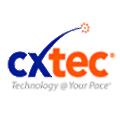 CXtec