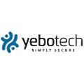 Yebotech