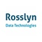 Rosslyn Data Technologies logo