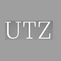 Utz Technologies logo