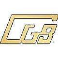 CGB Enterprises logo