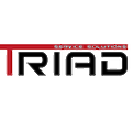 Triad Service Solutions