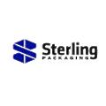 Sterling Packaging logo