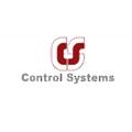 Control Systems Arena Para Nusa logo