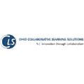 Ohio Collaborative Learning Solutions logo