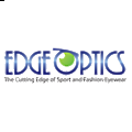 Edge Optics logo