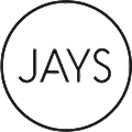 Jays Group logo