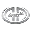 TorcUP logo