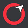 Emorphis logo