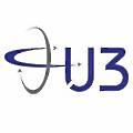 U3 Infotech logo