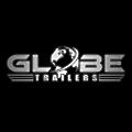 Globe Trailers