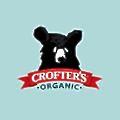 Crofter's Organic
