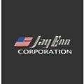 Jay Enn logo