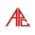 Associated Plating logo