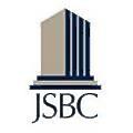 Joe Still Building logo