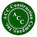 ACC Construction logo