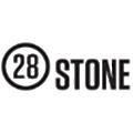 28Stone logo