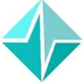 Blatek logo