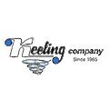 Keeling logo