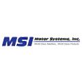 Motor Systems logo