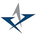 Constellis logo