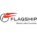 Flagship Technologies logo