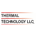 Thermal Technology logo