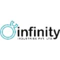 Infinity Industries logo