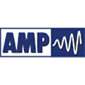 Advanced Microwave Products logo