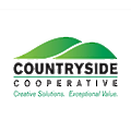 Countryside Cooperative logo