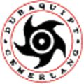 Duraquipt logo