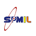 SPM India logo